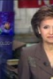 PBS Nightly News 2005 fron ECE news report
